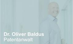 Dr. Baldus