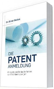 dr-baldus-die-patentanmeldung