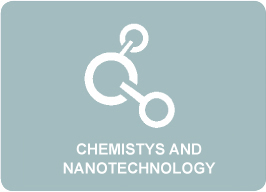 Chemistys and nanotechnology