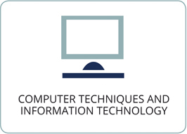 Computer techniques and information technology