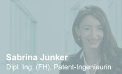 Sabine Junker